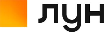 https://mixdigital.com.ua/wp-content/uploads/2021/07/lun.png
