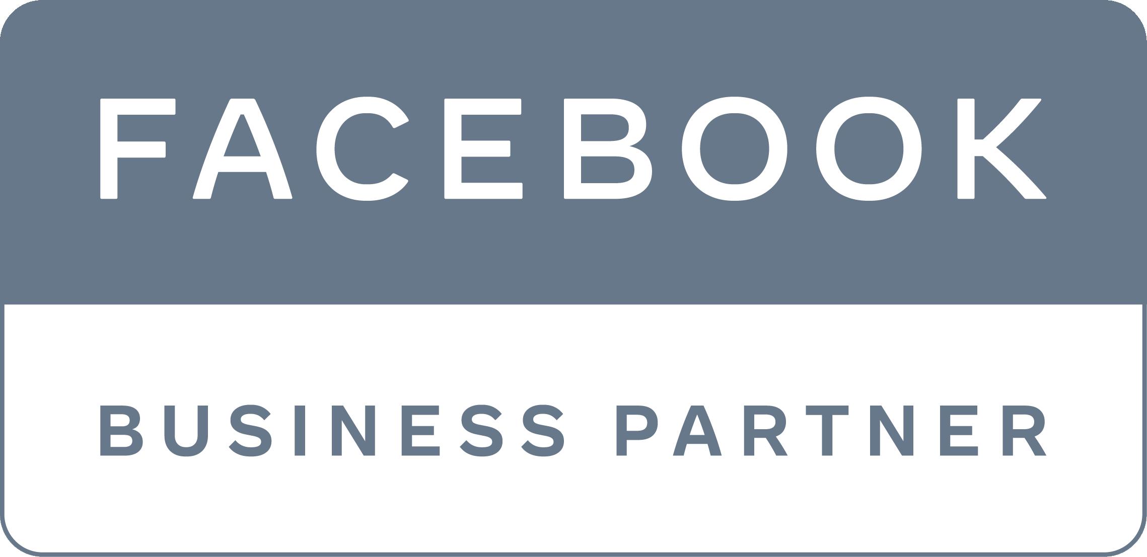 https://mixdigital.com.ua/wp-content/uploads/2021/08/fbp-badges-partner-with-container_rgb.png