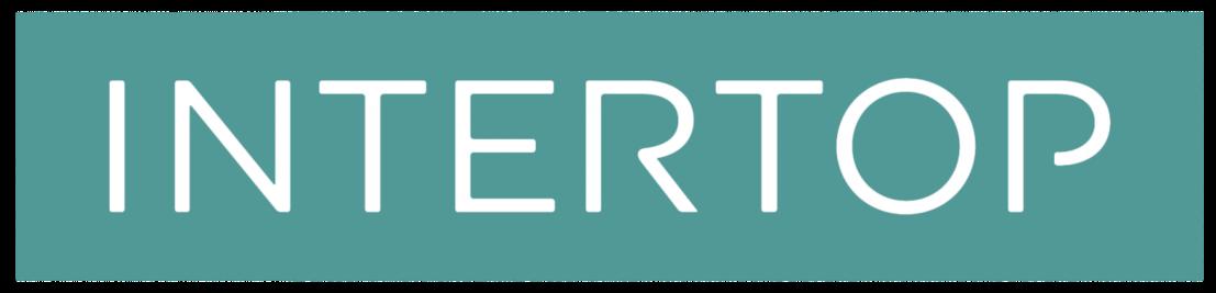 https://mixdigital.com.ua/wp-content/uploads/2021/09/1200px-logo_intertop-e1632903033301.png