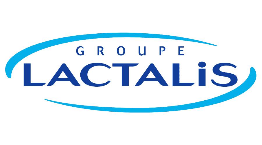 https://mixdigital.com.ua/wp-content/uploads/2021/09/groupe-lactalis-vector-logo.png