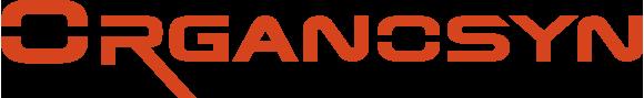 https://mixdigital.com.ua/wp-content/uploads/2021/09/logo.png