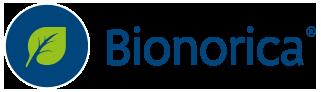 https://mixdigital.com.ua/wp-content/uploads/2021/09/logo_bionorica.png