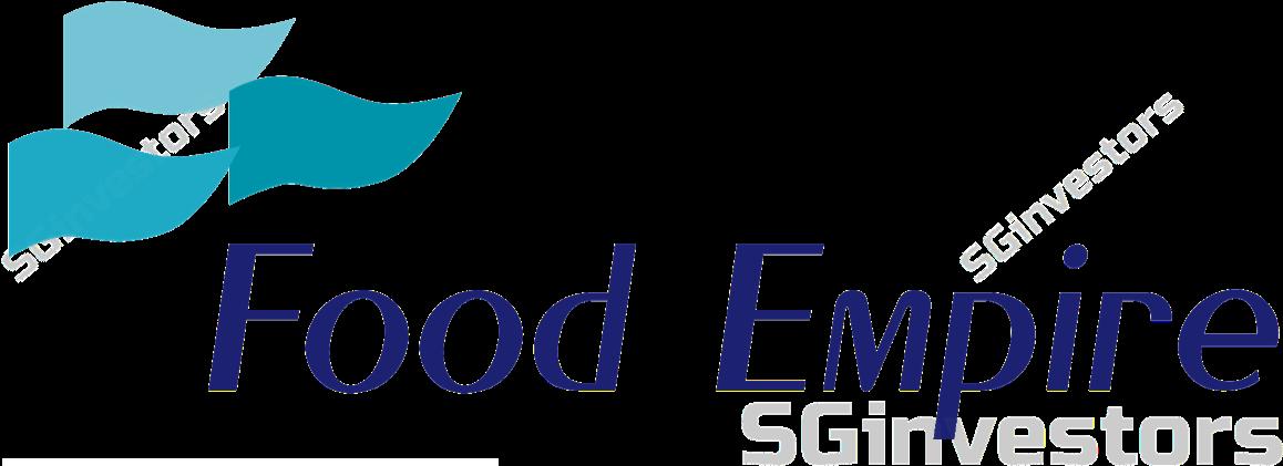 https://mixdigital.com.ua/wp-content/uploads/2021/09/pngkit_empire-logo-png_2366883.png