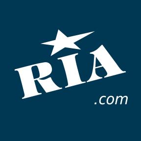 https://mixdigital.com.ua/wp-content/uploads/2021/09/ria.com_logo.png